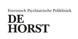 De Horst