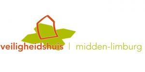 Veiligheidshuis Midden Limburg