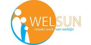 Welsun