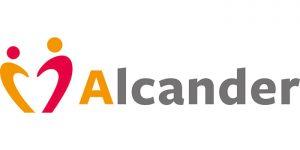 Alcander