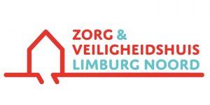 Zorg & Veiligheidshuis Limburg Noord