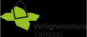 Veiligheidshuis Parkstad logo