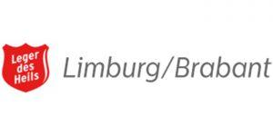 Leger des Heils Limburg Brabant