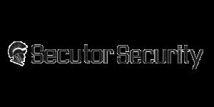 Secutor Security