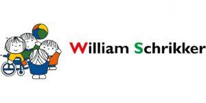 William Schrikker
