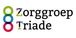 Zorggroep Triade